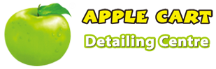 Apple Cart My Car Beautician Detailing Centre